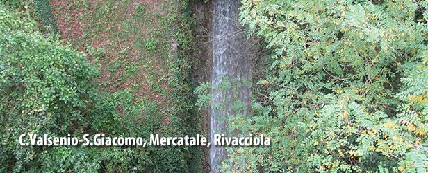 C.Valsenio-S.Giacomo,Mercatale,Rivacciola