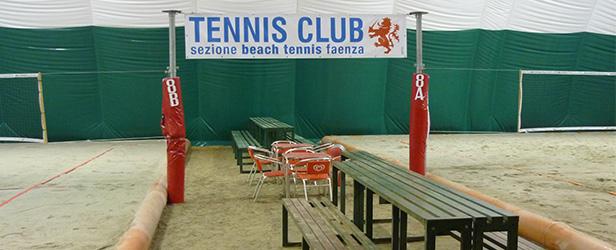 beach-tennis-1