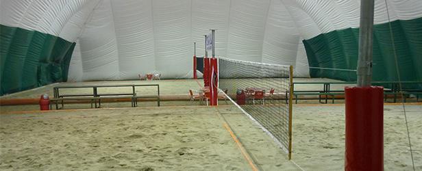 beach-tennis-2