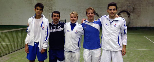 campionati-italiani-under-16
