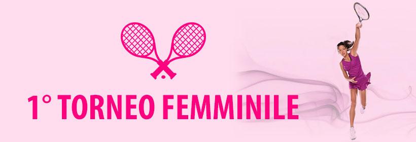 eventi-primo-torneo-femminile