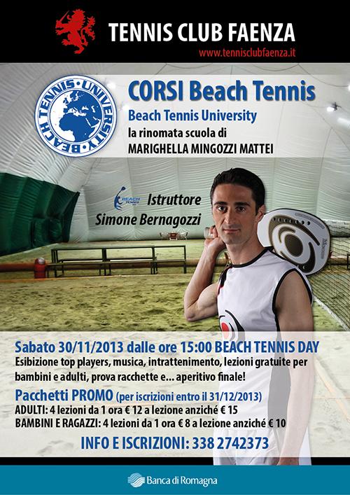 locandina-corsi-beach-tennis-university