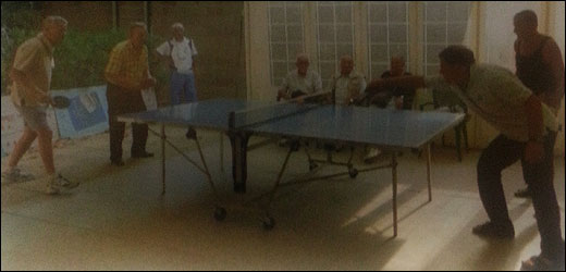 tennis-tavolo1
