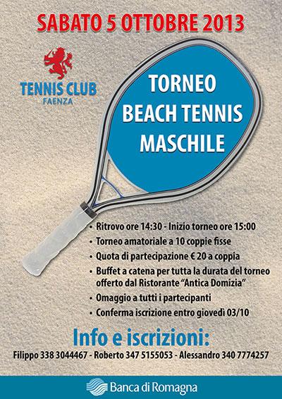 torneo-beach-tennis-maschile