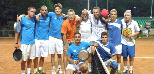 torneo-padelle-2013-finalisti
