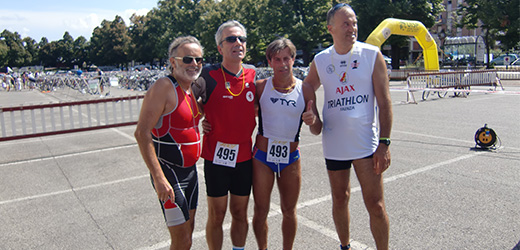 triathlon-1