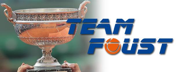 trofeo-team-foust