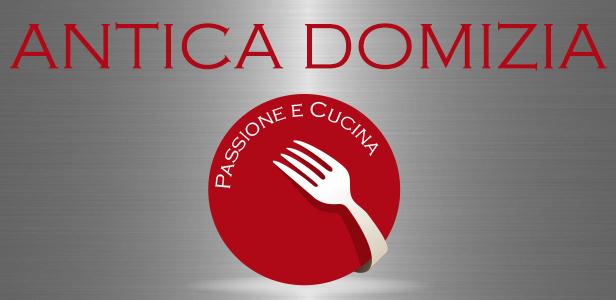 antica-domizia-aperitivo-18102013