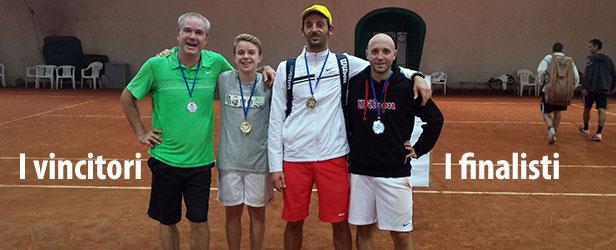 cicognani-vincono-torneo-maschile