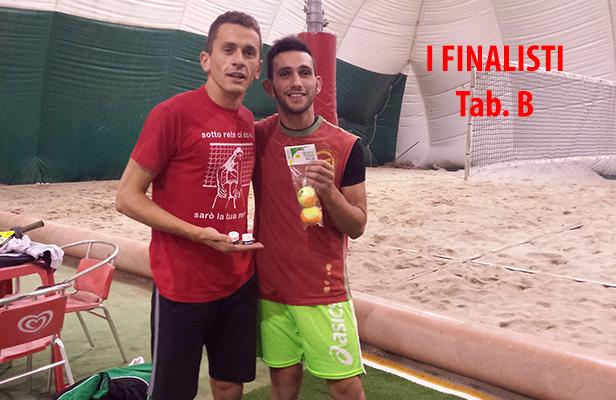 finalisti-tabellone-b