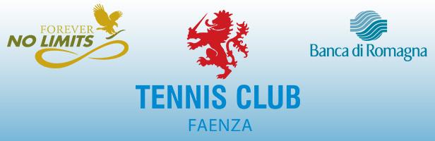 forever-tennis