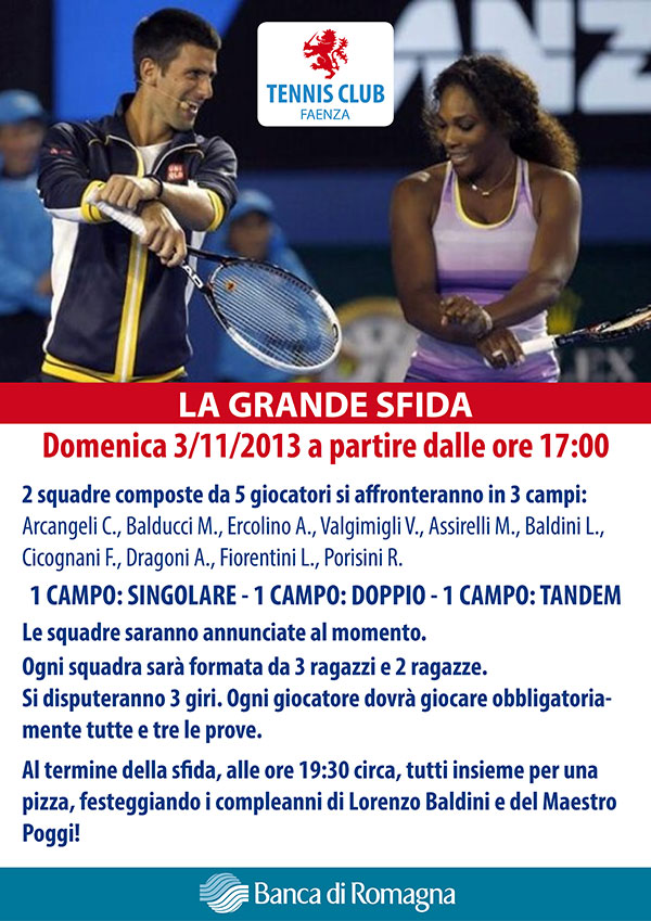 locandina-la-grande-sfida-03112013