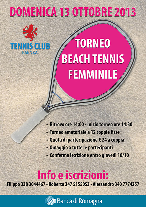 locandina-torneo-beach-tennis-femminile