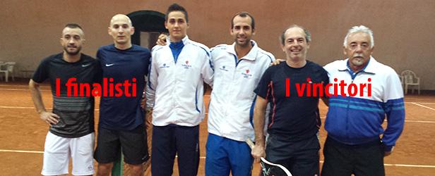 torneo-maschile-20102013