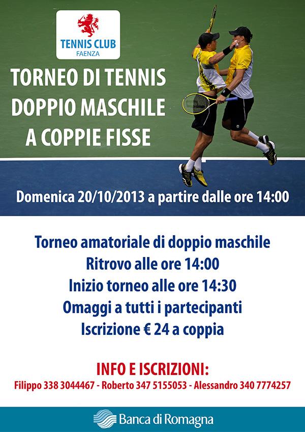 torneo-maschile-doppio