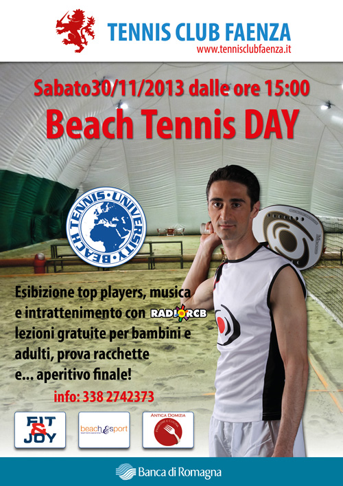 locandina-beach-tennis-day