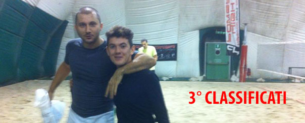 torneo-beach-tennis-maschile-16112013-terzi-classificati