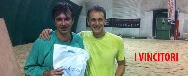torneo-beach-tennis-maschile-16112013-vincitori