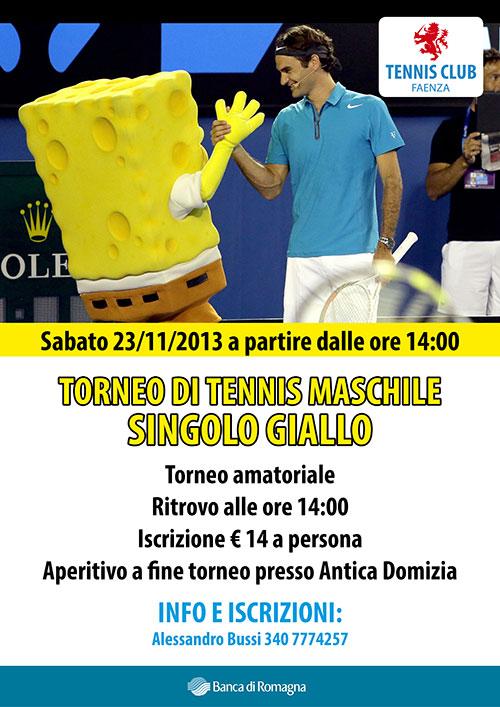 torneo-maschile-doppio-giallo