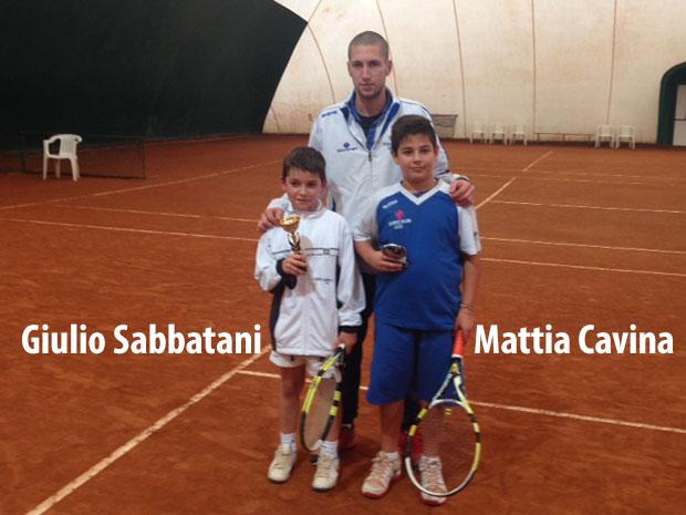 vincitori-torneo-weekend-17112013