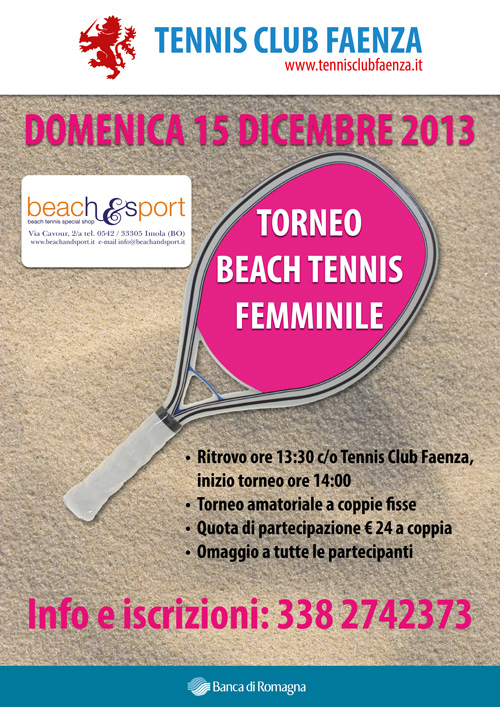 locandina-torneo-beach-tennis-femminile-15122013