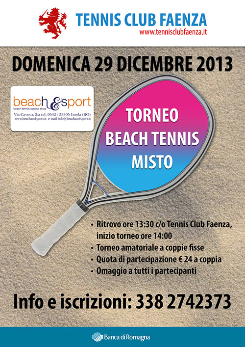 torneo-misto-beach-29122013