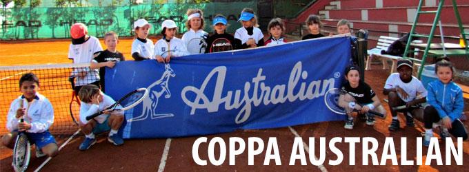 coppa-australian-2014