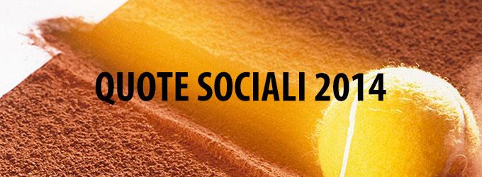 quote-sociali-2014
