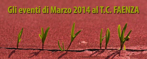 eventi-marzo-2014