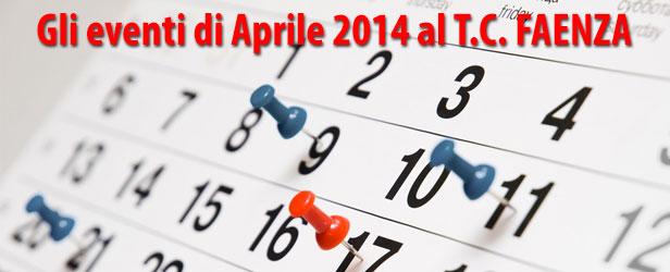 eventi-aprile-2014