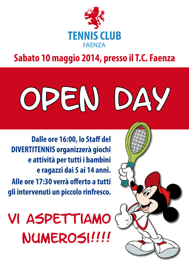 open-day-10052014