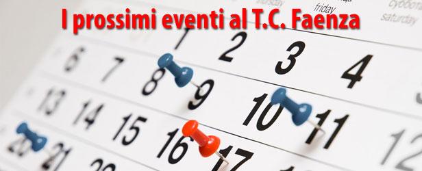 prossimi-eventi-al-tc-faenzsa