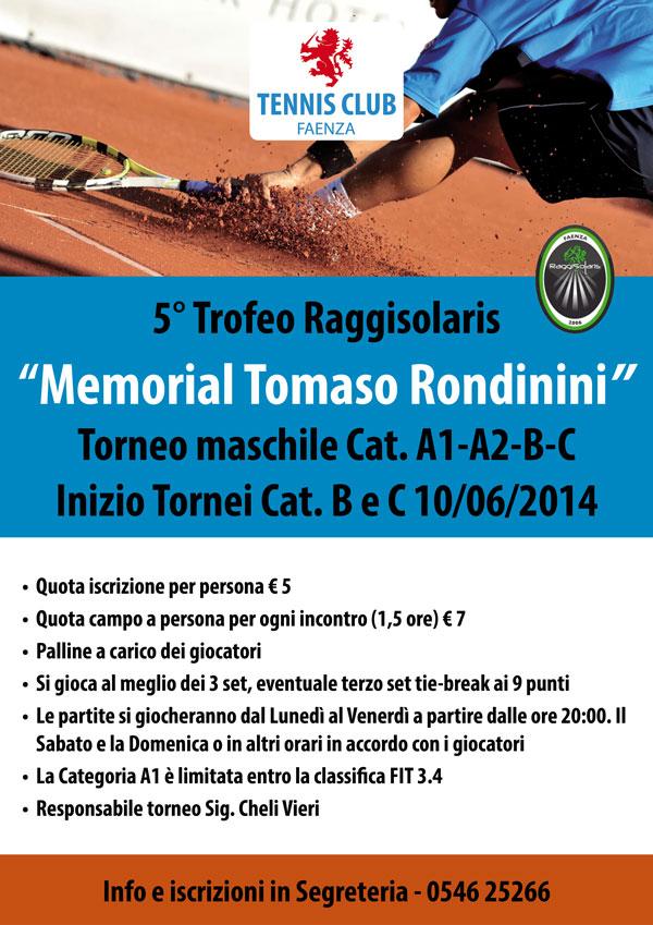 trofeo-rondinini-2014