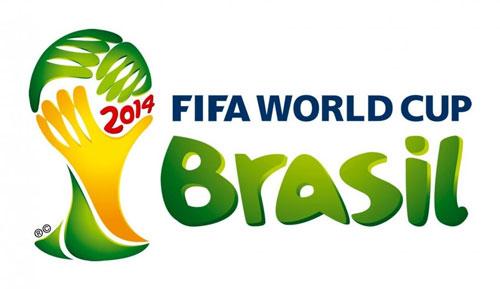 mondiali-2014