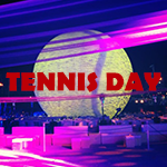 news-tennis-day-2014
