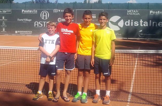 campionati-italiani-under-12-m