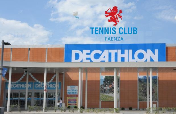 decathlon-20-settembre-2014