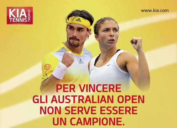 kia-tennis-trophy-2014