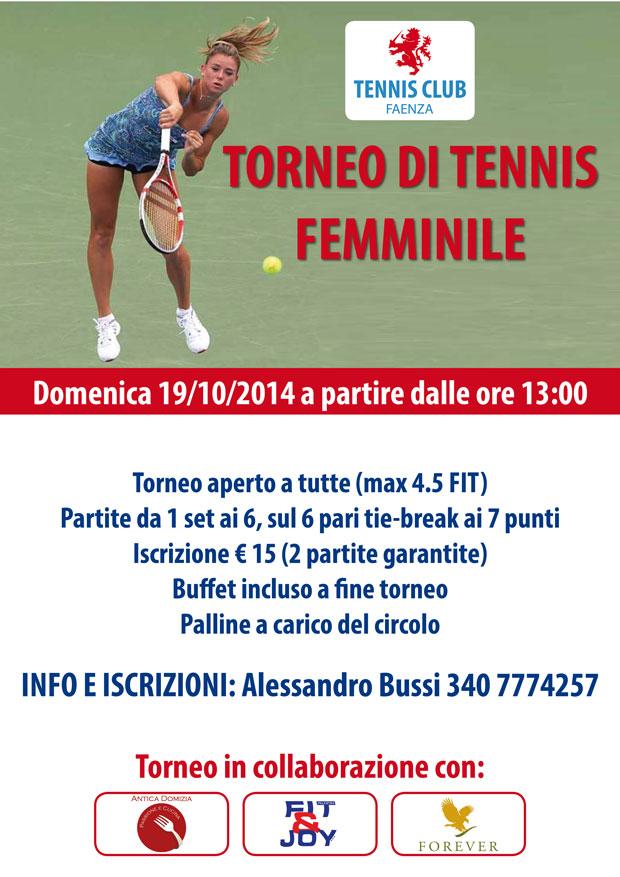 torneo-femminile-19102014