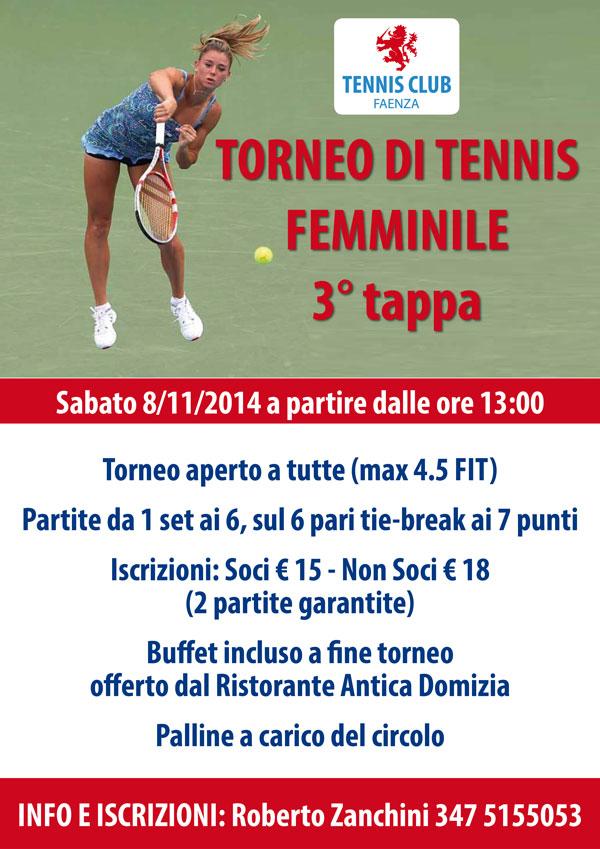 torneo-femminile-8112014