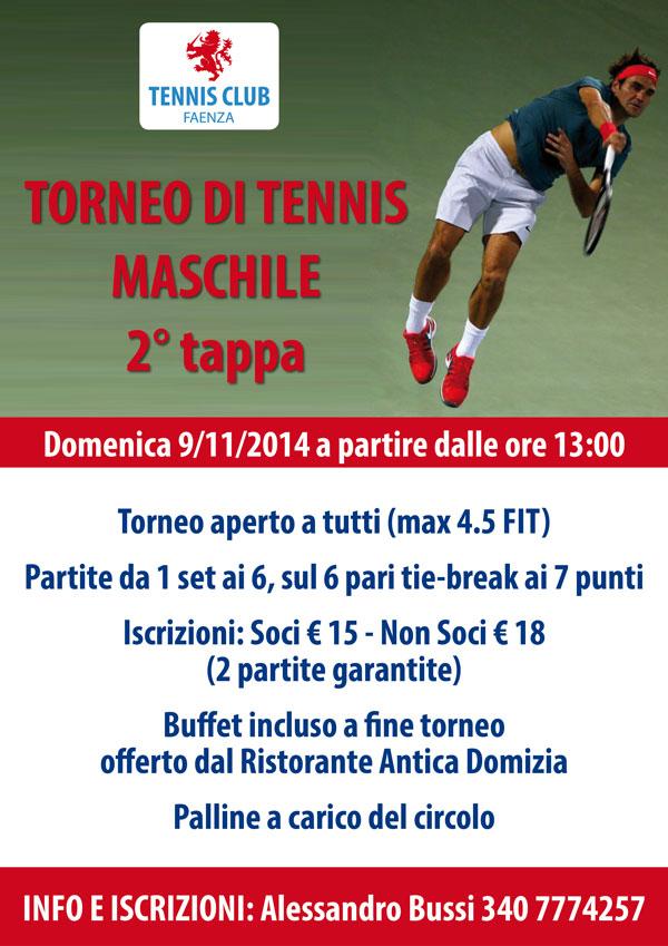 torneo-maschile-9112014