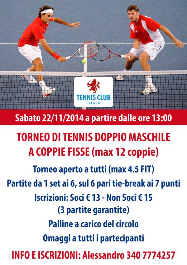 torneo-maschile-doppio-22112014