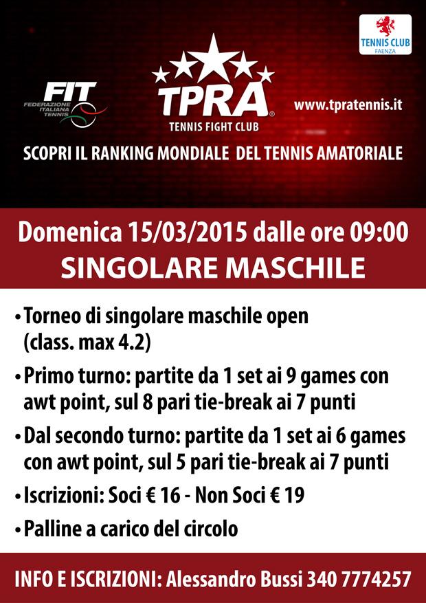 torneo-maschile-15032015