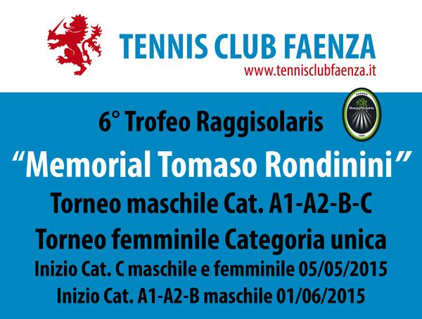 locandina-trofeo-rondinini-2015