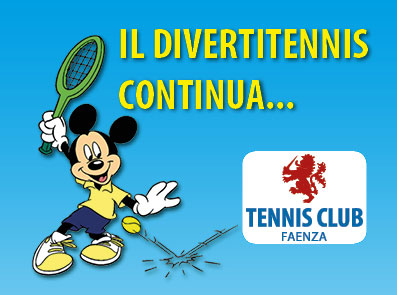 il-divertitennis-continua-2015