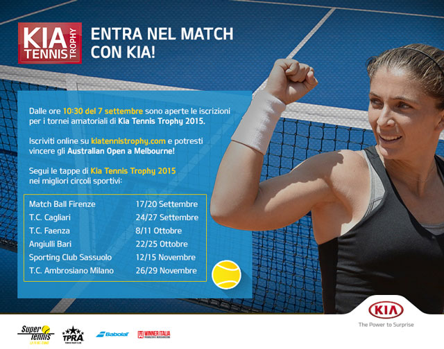 kia-tennis-trophy-2015
