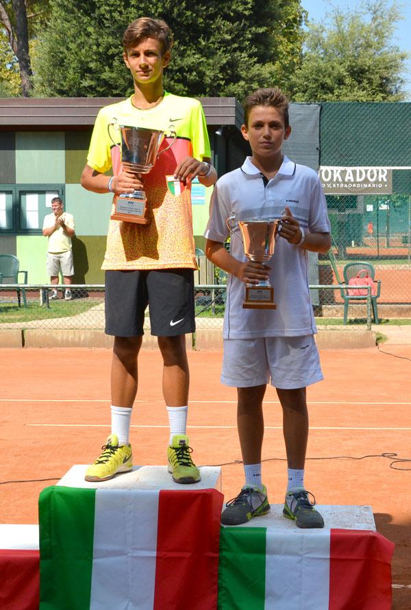 vincitori-campionati-italiani-1