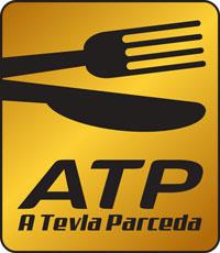apt-news-sito