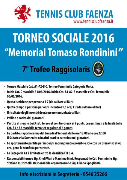 locandina-trofeo-rondinini-2016