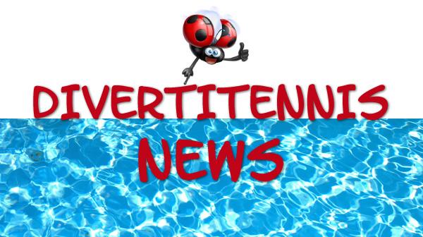 divertitennis-news